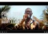 Yaa Pono - Smoke Proud ft. Harry & Larry & Blackboi (Official Video)