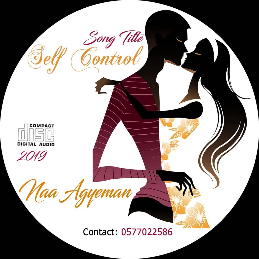 Naa Gyeman - Sef Kontro (Prod by Mysty Africa)