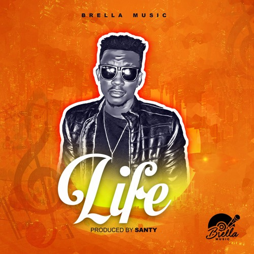 Brella - Life