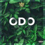 Keche - Odo (Prod. By WillisBeatz)