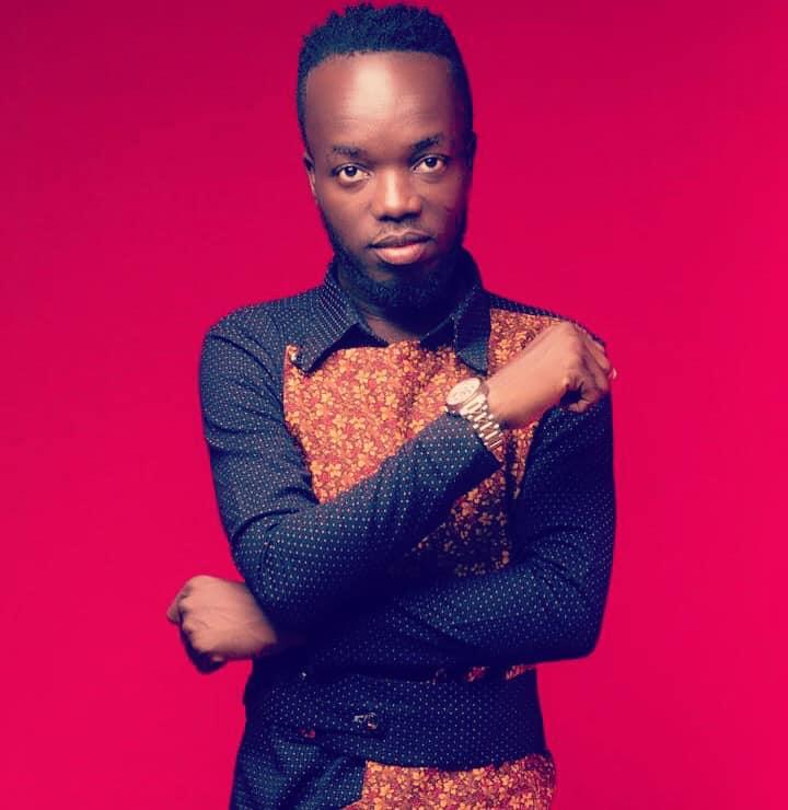 DOWNLOAD MP3 : Akwaboah – Akwaboah (Prod By Vim Beatz)