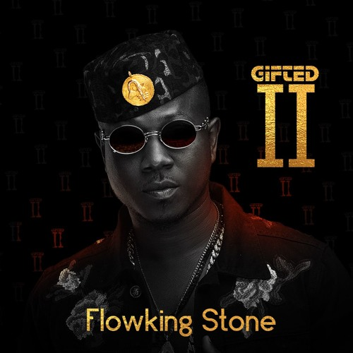 DOWNLOAD MP3 : Flowking Stone – Slave To A King