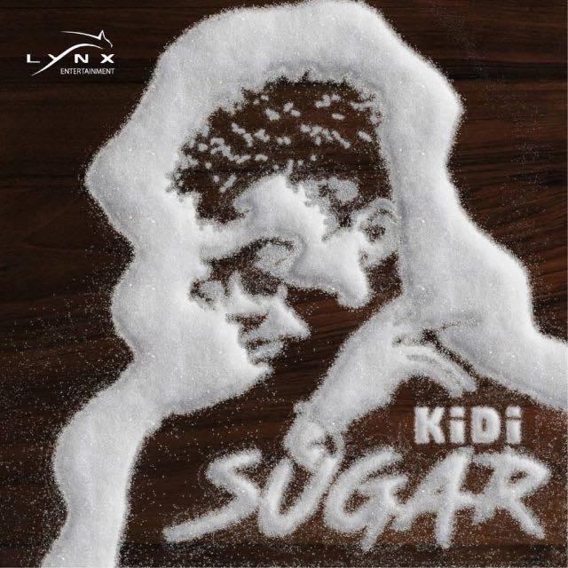 KiDi Ft. Mr Eazi – Sugar Daddy
