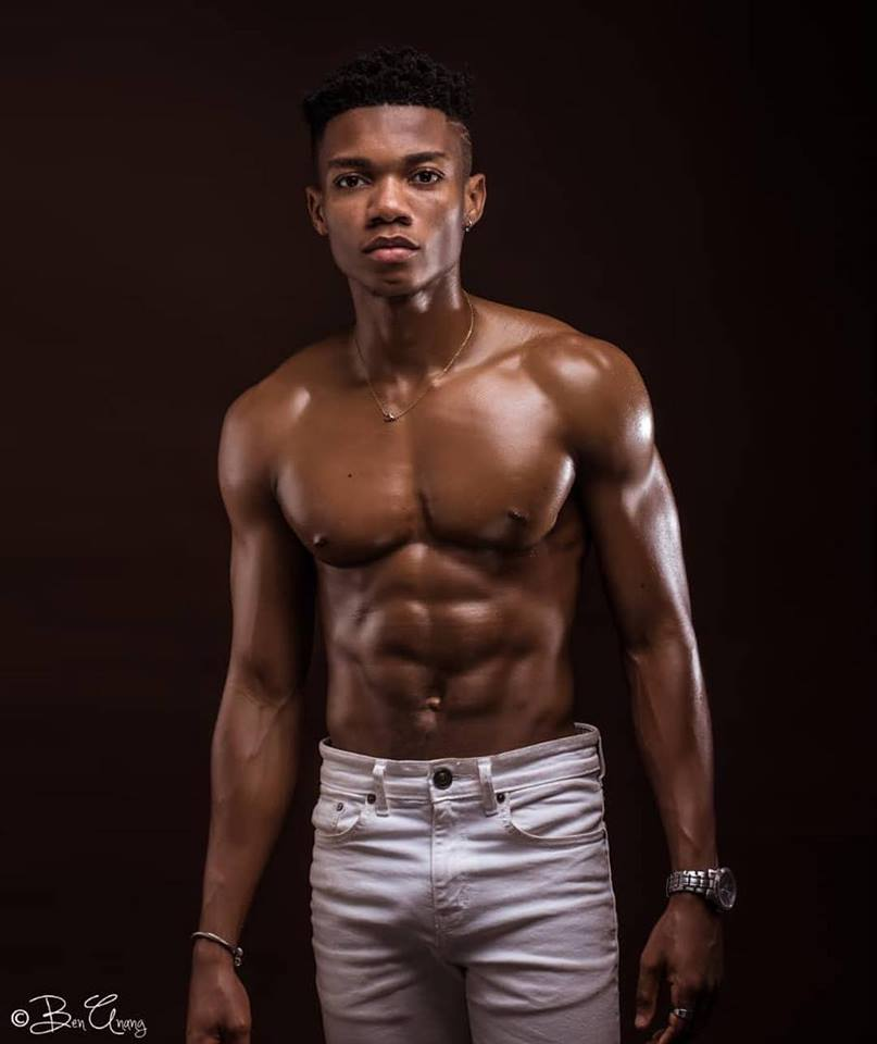 KiDi Ft. StoneBwoy – Come Thru