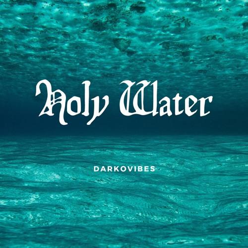 Darkovibes - Holy Water Interlude