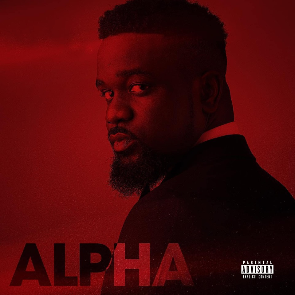 DOWNLOAD MP3 : Sarkodie – Greatness
