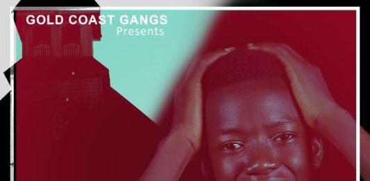GhanaSongs com - Ghana's Online Music Downloads