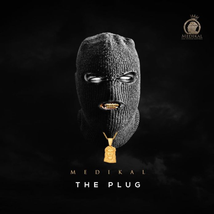 Medikal ft. Efya – Higher (Prod. by Chensee Beatz)