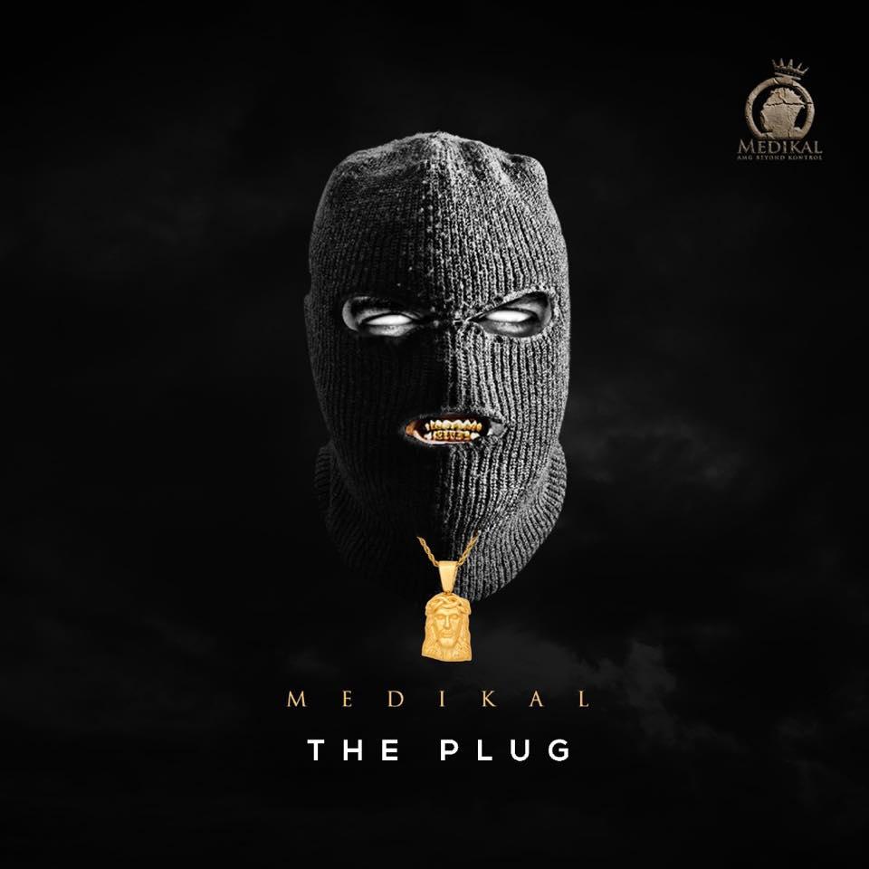 DOWNLOAD MP3 : Medikal ft. Efya – Higher (Prod. by Chensee Beatz)