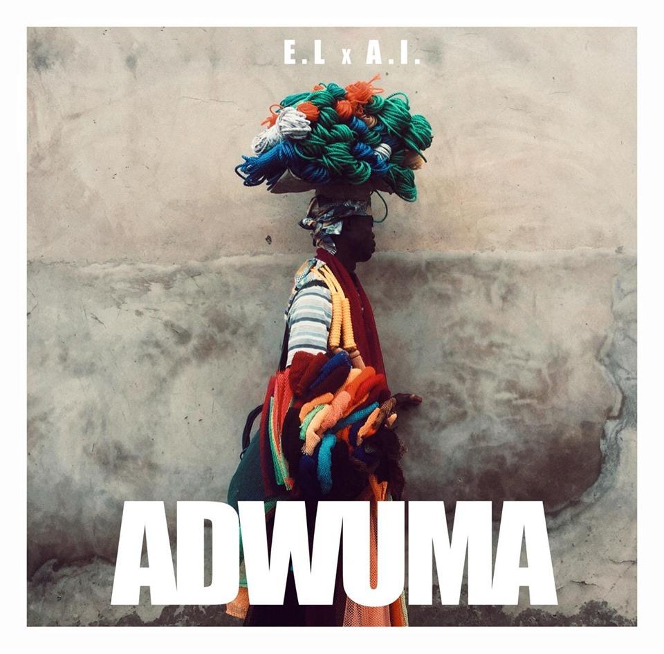 E.L x A.I – Adwuma