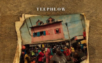 TeePhlow – Fetu (Prod. By Willis Beatz)