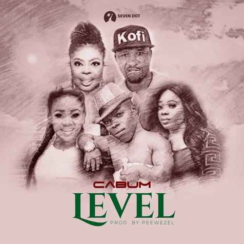 DOWNLOAD MP3 : Cabum – Level