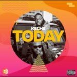 Keche – Today