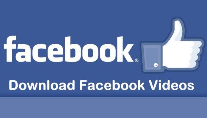 Download-Facebook