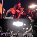 Kwesi Arthur ft. Quamina Mp – Like I Do