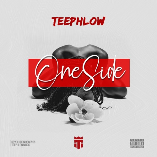 TeePhlow - One Side