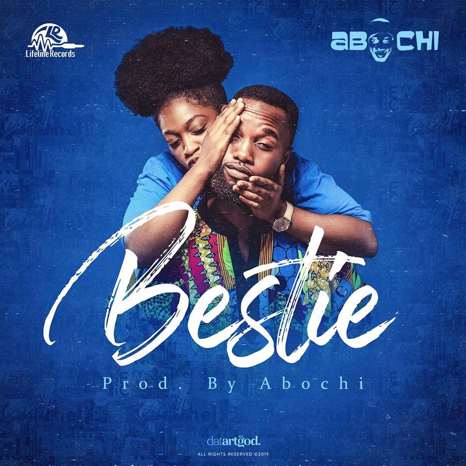 DOWNLOAD MP3 : Abochi – Bestie