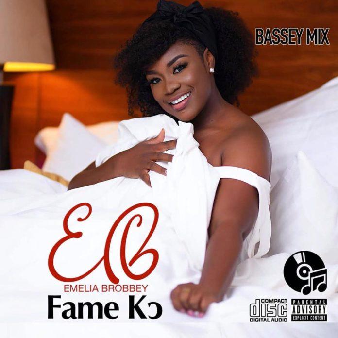 Emelia Brobbey – Fame Ko