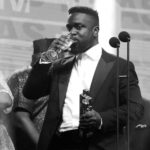 Sarkodie – Anadwo ft. King Promise