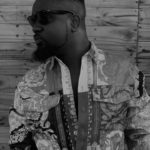 Sarkodie – Hello ft. KiDi