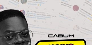 Cabum – Reading Comments