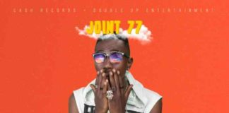 Joint 77 – Wala (Prod. by Bizkit Beat)