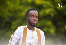 Akwaboah ft. TY Crew - Praise Medley