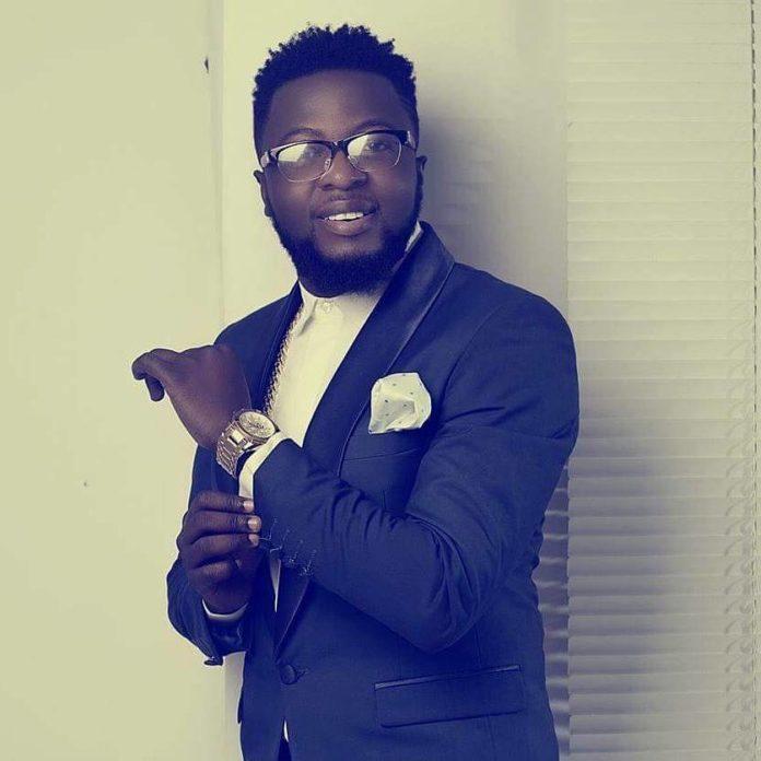 Guru Ft Kankam - Afro Rock