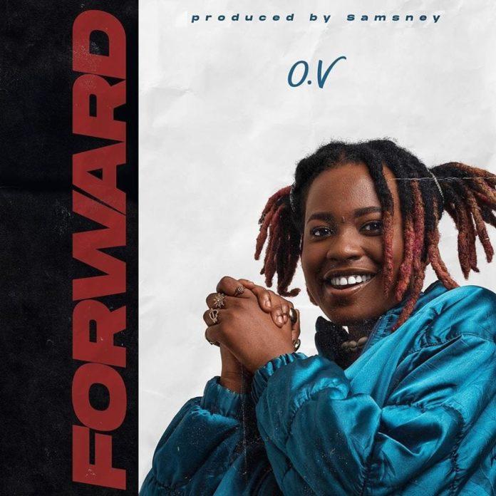OV - Forward