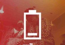 Shaker – Low Battery