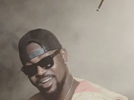 Yaa Pono ft Jebedie - Dream Big