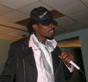 GHANA: DOWNLOAD MP3 : Kwaw Kese – Ghana Hot