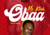 Mr Klick - Obaa (Mixed by Figures)