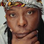 Edem - NO 8 (Prod By Mix Master Garzy)