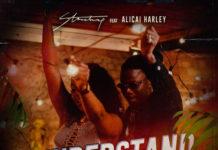 Stonebwoy ft. Alicai Harley - Understand
