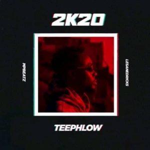 Teephlow - 2k20 (Prod By Mp Beatz)