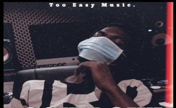 Zanli - Lockdown (Beatz Dakay Production)