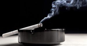 1Fame - Krasini Geng (Kweku Smoke Diss)