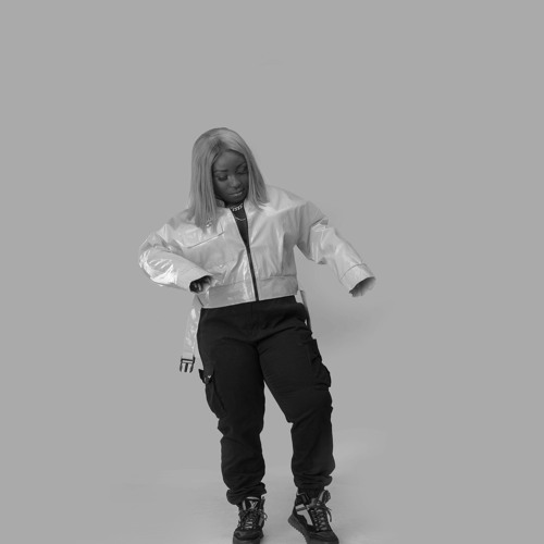 Eno Barony - Rap Goddess