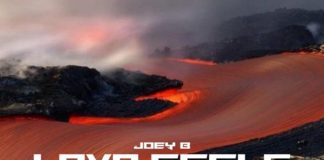 Joey B ft. Bosom P-Yung – Silicon Valley