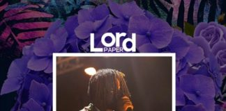 Lord Paper – Her Story