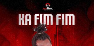 Nana Top Kay - Ka Fim Fim (Prod By Freddy)