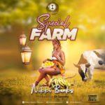 Nikki Banks - Special Farm