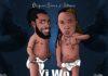 Original Shana Ft Patapaa - Yiwo Dross Remix (Prod By Docta Flow)