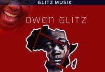 Owen Glitz - Wicked Mind (Prod By Qhola Beatz)