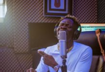 Shatta Wale - Greatest