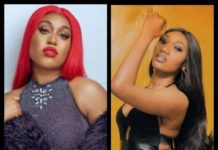 Wendy Shay is a local champion – Fantana