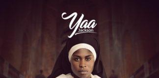 Yaa Jackson - BBF Ebefa (Prod By Beatz Monsta)