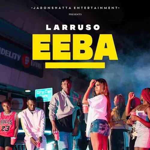 Larruso - Eeba
