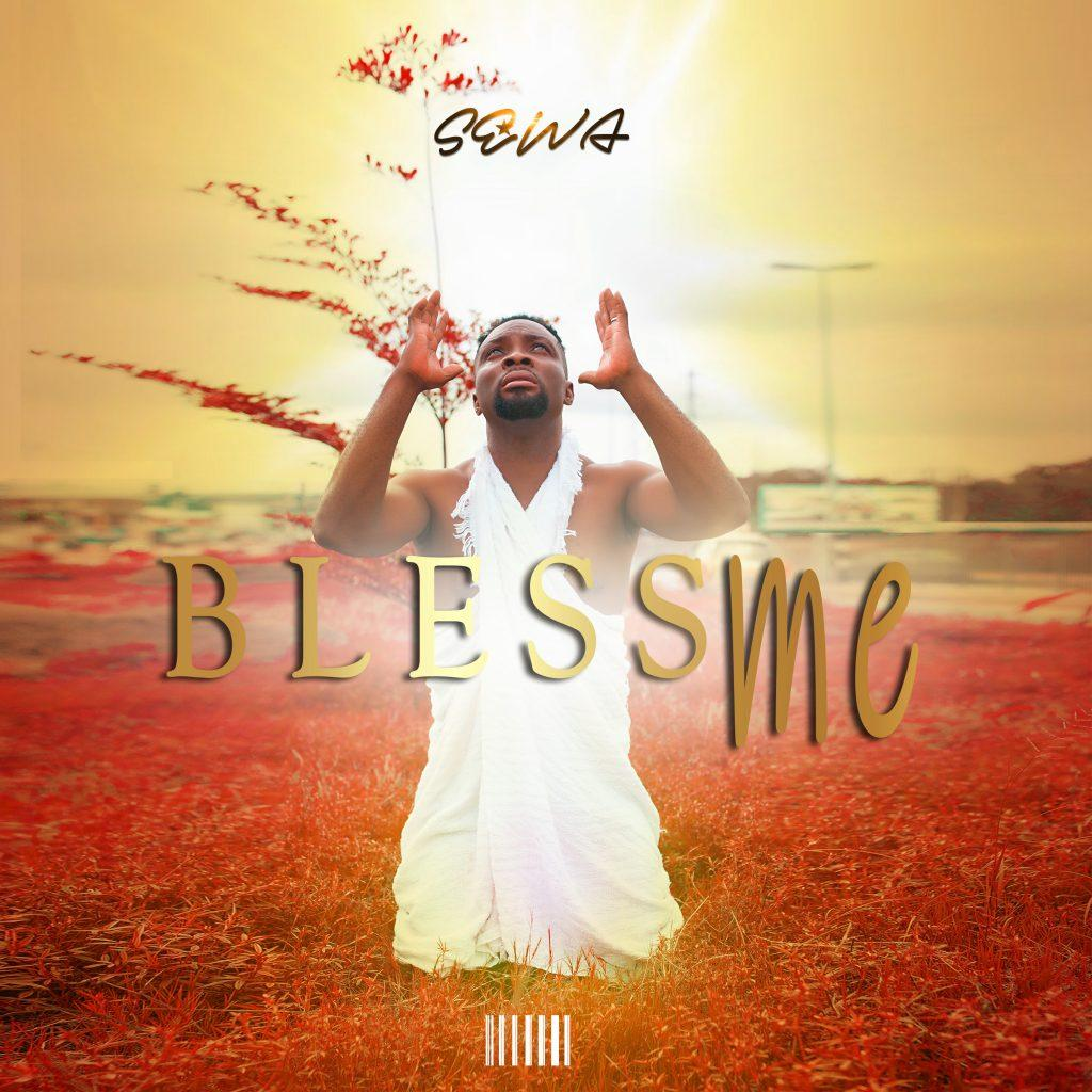 Sewa - Bless Me